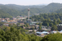 To Gatlinburg City Profile