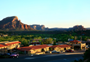 To Sedona City Profile