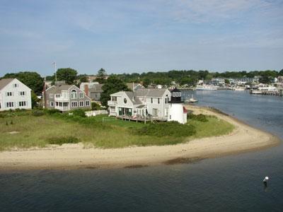 Yarmouth, Massachusetts