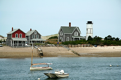 Yarmouth, Cape Cod, Massachusetts